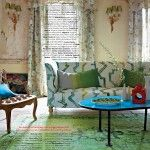 bohemian-living-room-design-ideas-1