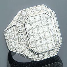 Google Image Result for http://media.itshot.com/catalog/product/300x300/images/14k-gold-designer-diamond-ring-large-diamonds-11ct-p-6073.jpg