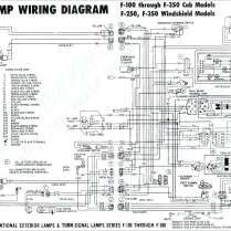 Wiring Diagram Electrical Fresh Audi Wiring Diagram Pmtnvertigo Ea Of Wiring Diagram Electrical In 2020 Trailer Wiring Diagram Electrical Diagram Diagram
