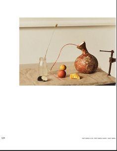 By Mattias Björklund. Object Photography, Food Photography Styling, Still Life Photography, Principles Of Design, Prop Styling, Elements Of Art, Work Inspiration, Colour Schemes, Editorial Design
