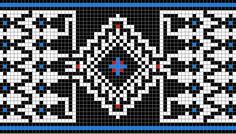 Native American Beading Patterns Free Loom
