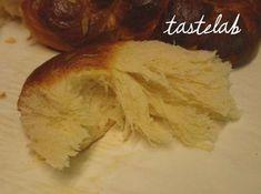 Greek Easter Bread, Greek Bread, Greek Cake, Greek Sweets, Greek Desserts, Greek Recipes, Cookbook Recipes, Dessert Recipes, Cooking Recipes