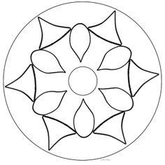 imagen relacionada cómic pinterest mosaicos mosaicos