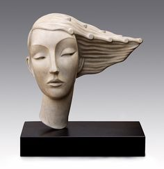 Artist Study with thanks to Erwin Meijer - Sculptor,Art Student Resources for CAPI ::: Create Art Portfolio Ideas @ milliande.com, Art School Portfolio Work