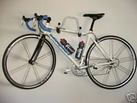 Build a Road Bike from its Frame Up! A beginners Guide! on eBay.