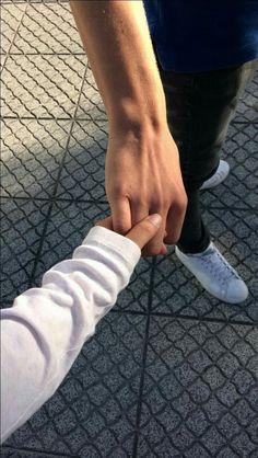 please don't ever let go pres -  - #Uncategorized #couplegoalsrelationships