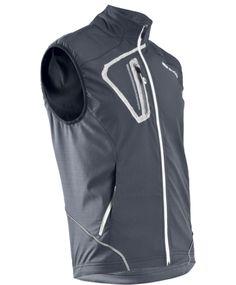 RSR Power Shield® Vest