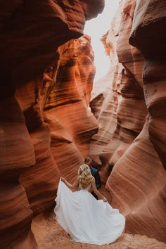 Grand Canyon Wedding, Arizona Wedding, Sedona Wedding, Elope Wedding, Wedding Pictures, Paris Wedding, Wedding Beach, Elopement Wedding, Wedding Ideas