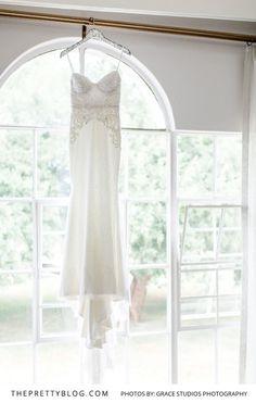 A Vintage Mermaid Style, Lace Wedding Dress Chic Wedding, Lace Wedding, Wedding Dresses, Vintage Mermaid, Mermaid Style, Fairytale, Special Events, Beautiful Dresses, Studios