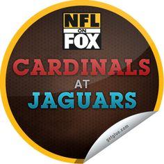 Steffie Doll's NFL on Fox Detroit Lions @ Green Bay Packers Sticker Falcons Vs Saints, Saints Vs, Green Bay Packers, Dallas Cowboys, Houston Texans, Nfc Teams, 49ers Vs, Nfl Gear, Nfl Packers