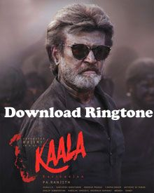 kaala whistle ringtone download  kabali whistle ringtone download  kaala whistle ringtone mp3  kaala whistle ringtone free download zedge  kaala ringtone zedge  kala whistle ringtone download zedge  kaala ringtone download zedge  kaala rain fight ringtone Movie Ringtones, Ringtones For Android, Download Free Ringtones, Ringtone Download, Iphone Mobile, New Mobile, Movie Posters, Film Poster, Popcorn Posters