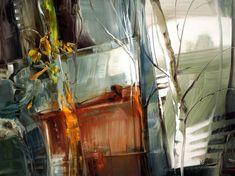 Художница Vie Dunn-Harr (54 работ)