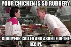 Offensive humour is all about offensive jokes, dark humor, funny memes and I am going to hell for this. Gordon Ramsey, Gordan Ramsey Meme, Funny Quotes, Funny Memes, Hilarious, Vape Memes, Ot Memes, Quotes Gif, Funniest Memes