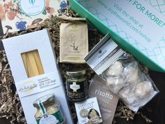Image result for subscription box photography