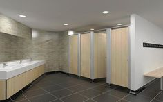 toilet cubicle - Google 検索