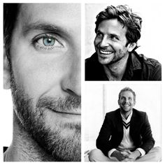 VeryBusyPeople - Blog - Your Face, I Like That Shit: BradleyCooper