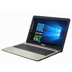 New Asus VivoBook Max Laptop Intel Pentium Memory Windows 10, 1366x768 Hd, Budget Laptops, Asus Notebook, Mini Pc, Smartphone, Asus Laptop, Dell Computers, Wireless Charging Pad