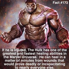 Thus why he has outmatched Wolverine in a number of duels