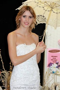 Bridal and Ball exhibit at weddings on the coast in Whangaparoa Sat 21st June 2014. Thank you to Sundown Studio for the photos and the gorgeous models for their time and poise