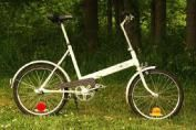 Choosing the Best Folding Bicycles Folding Bicycle, Make A Choice, Bicycles, Good Things, Bike, Wedding, Bicycle, Valentines Day Weddings, Weddings