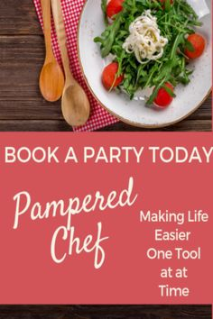Earn FREE and discounted products! Parties are easy and done online! Pampered Chef Party, Instant Pot, Crockpot, Slow Cooker, Easy Meals, Parties, Success, Recipes, Free