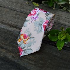 Find More Ties & Handkerchiefs Information about 2016 Vintage Style Men's Floral Neck Tie Cotton Print Casual Neckties for Mens Wedding Party Flower Neckwear Navy Blue Ties,High Quality necktie origin,China necktie dress Suppliers, Cheap tie female from Sexy Clothing&Accessories on Aliexpress.com