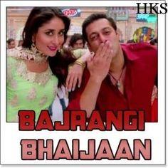 Name of Song - Aaj Ki Party Album/Movie Name - Bajrangi Bhaijaan Name Of Singer(s) - Mika Singh Released in Year - 2015 Music Director of Movie - Pritam Movie Cast - Salman Khan, Nawazuddin Siddiqui, Kareena Kapoor visit us:- http://hindikaraokesongs.com/aaj-ki-party-bajrangi-bhaijaan.html