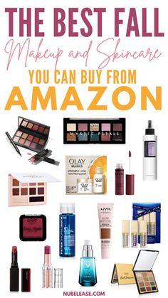 Acne Makeup, Drugstore Makeup, Skin Makeup, Makeup Tips, Makeup Over 40, Makeup For Teens, High End Makeup, Beauty Skin, Beauty Makeup