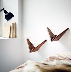 ARCHIVE / современный дизайн, скандинавская мебель, аксессуары для дома, свет, винтаж