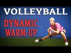 Great resource for improving skills.  Resistance Training for Volleyball | Volleyball Training Aids