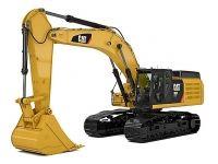Used Cat Heavy Construction – Power Equipment Cat Excavator, Excavator For Sale, Hydraulic Excavator, Used Equipment, Equipment For Sale, Heavy Equipment, Caterpillar Excavators, Used Excavators, Caterpillar Equipment