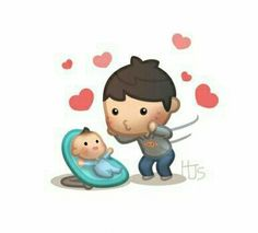 Love Story, Cute Love Stories, Hj Story, Love Is Sweet, Real Love, Love Her, I Love You, Cute Love Pictures, Romance