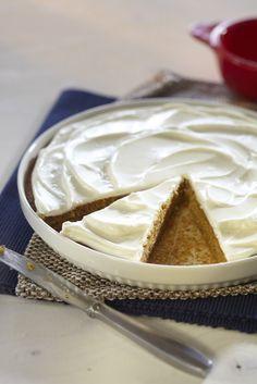 Carrots, Pie, Ethnic Recipes, Desserts, Easy, Food, Torte, Tailgate Desserts, Cake