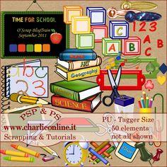 ch-Sept2011-TimeSchoolOS