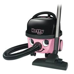 George & More! Hetty Numatic 32mm Turbo Floor Brush Fits Numatic Henry