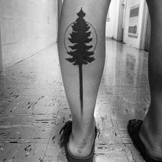 Discover a forest of ink inspiration with the top 40 best tree leg tattoo design ideas for men. Explore cool body art with roots, leaves and branches. Tree Leg Tattoo, Leg Tattoo Men, Leg Tattoos, Tree Tattoo Meaning, Tattoo Designs, Vibrant Colors, Roots, Body Art, Design Ideas