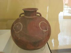Imagen relacionada Lima, Vase, Home Decor, Culture, Homemade Home Decor, Flower Vases, Jars, Slime, Decoration Home