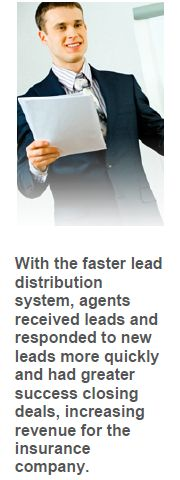 Start the New Year by closing more deals through staying on top of those leads! LeadMaster's Lead-Xpress is excellent for improving Lead Management at an affordable rate. Give Lead-Xpress a go by registering for our FREE 30 day trial! Lead Management, Cloud Based, Cloud Computing, Digital Marketing, Top, Platform, Free, Heel, Wedge