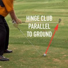 Volleyball Tips, Softball Drills, Golf Basics, Golf Books, Golf Score, Jack Nicklaus, Golf Instruction, Golf Tips For Beginners, Golf Putting