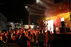 Musik-, Licht und Straßenkunstfestival in St.Johann im Pongau #Stadtzauber #Festival #Party #10000Besucher Festival Party, Concert, Music, Art, Recital, Concerts, Festivals