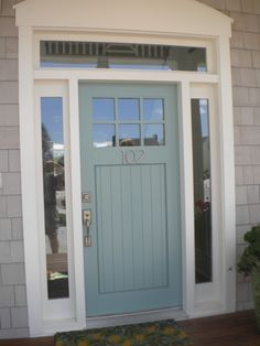 Doors for Front Door Color Ideas Home and front door styles cape cod homes