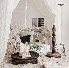 shabby chic m bel boho style einrichtungsstil. Black Bedroom Furniture Sets. Home Design Ideas