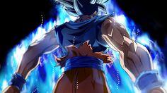 Dragon Ball Anime Manga poster prints by Vecto rina 1080p Anime Wallpaper, Goku Wallpaper, Music Wallpaper, 4k Wallpapers For Pc, Hd Anime Wallpapers, Hd Backgrounds, Android 18, Son Goku, Dragon Ball Z