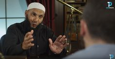 Professor Mohamad Abdalla answers this all important question. In today's world we are seeing a rise in Islamophobia and many Muslims are being attacked or even killed because of this. Our masjids are getting attacked and our way of life. So how can we really respond? Find out here: