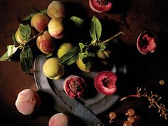Michael Ruhlman heads to southwest France, where the rich, earthy gastronomy is newly alive and very well.
