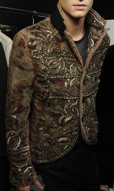 Men's trendy clothing ideas. Men's trendy clothing ideas. Trendy Outfits, Fashion Outfits, Fashion Ideas, Fashion Trends, Mens Trends, Rocker Style, Blazers, Mens Clothing Styles, Trendy Clothing