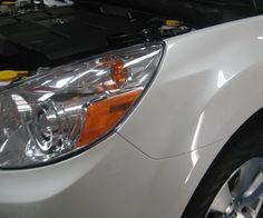 2012 Subaru Outback Clear Bra Every vehicle on the road should be protected with Paint Protection film. #treasurecoast,#Stuart,#palmcity,#MartinCounty,#ImpressionsDetailing,#clearbra,#xpel, #suntek,#3M,#pamperedchef,#hobesound,#ftpierce,#palmbayfl,#westpalmbeachfl,#jupiterfl,#saintlucie,#sewallspoint,#verobeach,#hutchinsonisland,#indiantown,#jensenbeach,#palmbeachfl,#bocaratonfl,#portstlucie,#portsalerno,#paintprotection,#paintcorrection, #cquartzfinest,#detailing,#Moneyshot