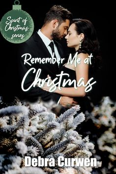 Stephanie Jane: Remember Me at Christmas by Debra Curwen + #Giveaway Christmas Giveaways, Instagram Giveaway, Ways Of Learning, Handsome Faces, Book Suggestions, Dancing With The Stars, Christmas Movies, Childrens Books, Spotlight
