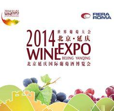 2014 Beijing (Yanqing) International Wine Exposition Broad Consumer Market & Extraordinary Ecological Tourism Resources Official: http://en.bjwinexpo.com/ Assigned online marketing platform:  bjwinexpo.en.iunionbuy.com