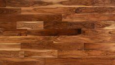 Acacia Hardwood Flooring, Hardwood Floors, Wood Carving Chisels, Canned Food Storage, Lumber Liquidators, Walnut Floors, World Decor, Wood Dust, Wood Veneer